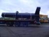 benstaal-vervoer-011