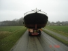 boot-beant-dijkstra-012