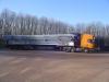 benstaal-vervoer-005